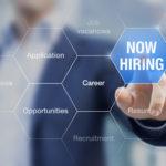 https://www.rhiredstaffing.com/employees/apply-online/